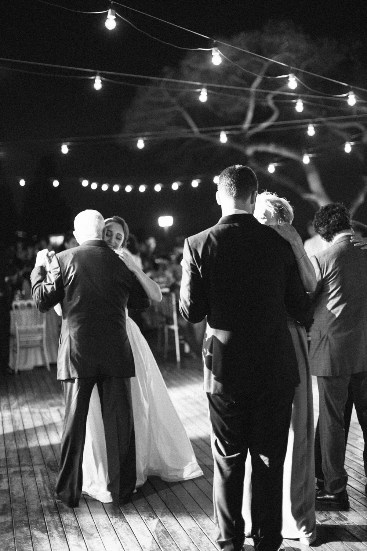 adilesultanwedding-52.jpg
