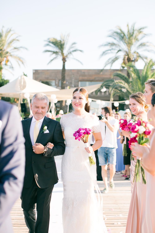 casadellarte_bodrumwedding-131.jpg