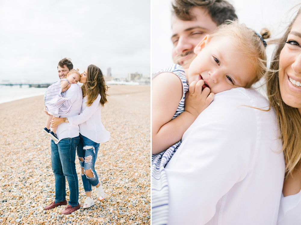 brightonfamilysession-004.jpg
