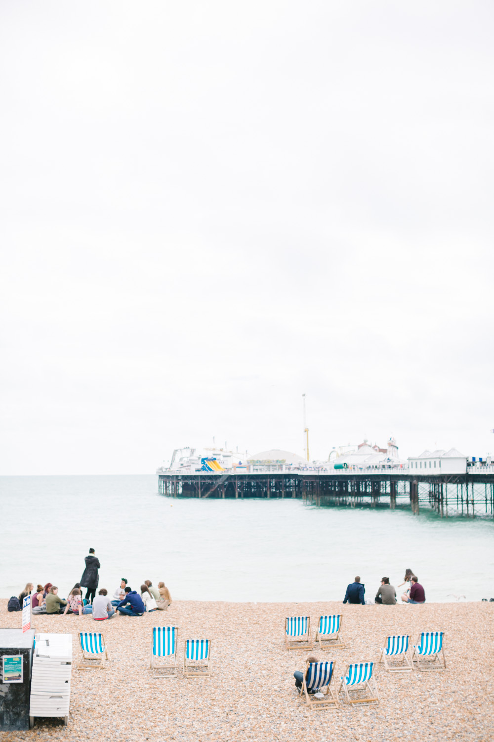 brighton_familysession-6.jpg