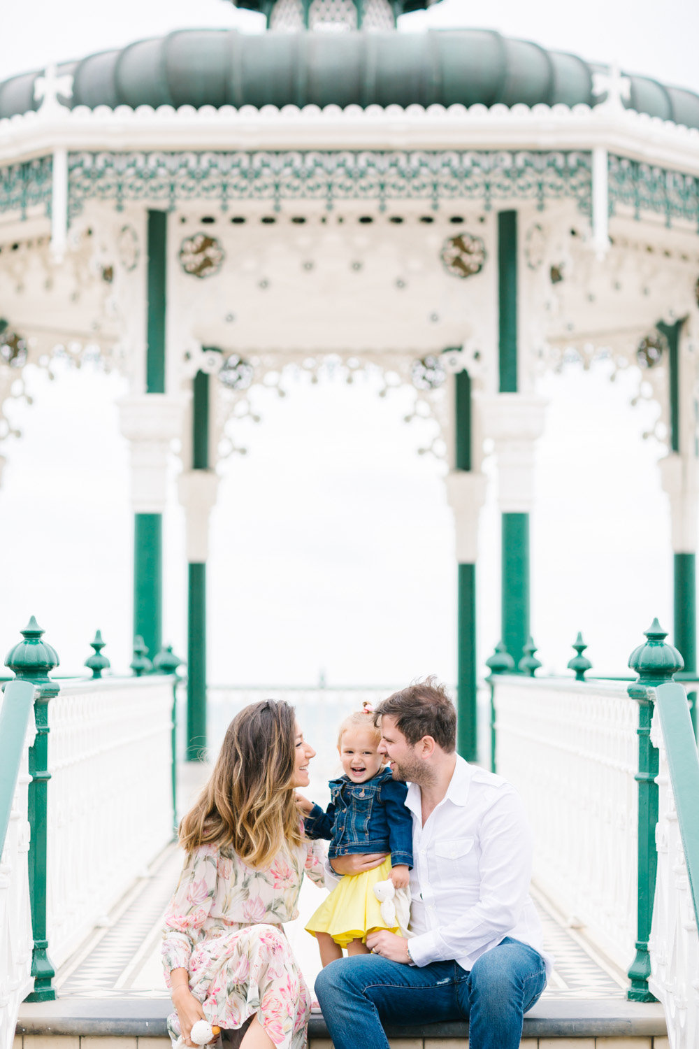 brighton_familysession-7.jpg