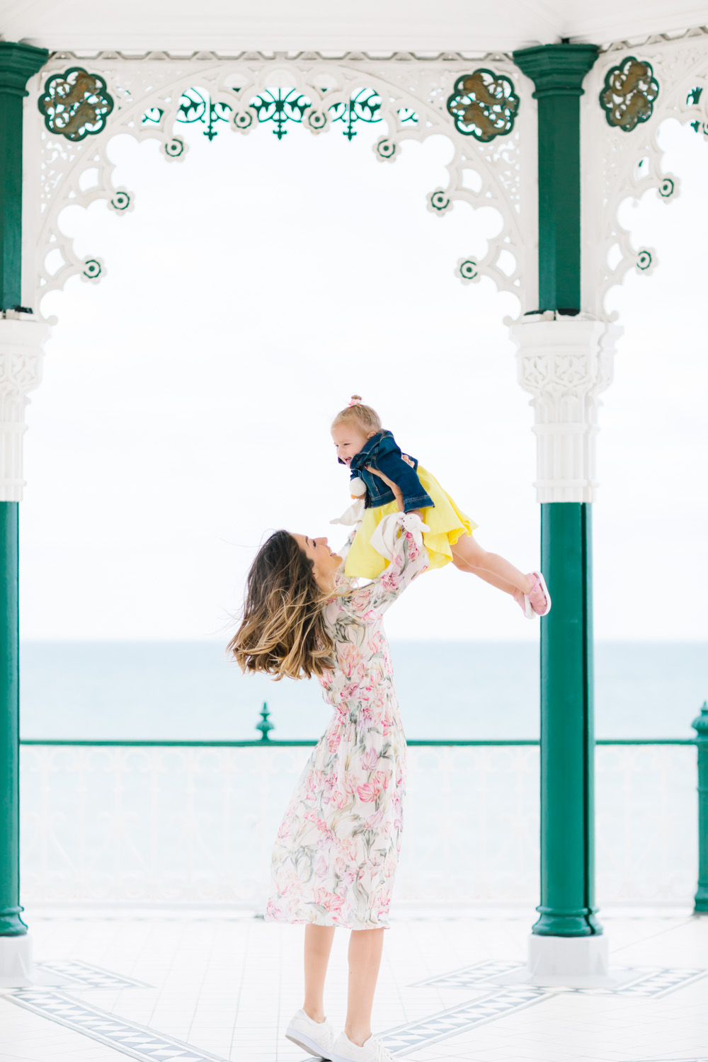 brighton_familysession-9.jpg