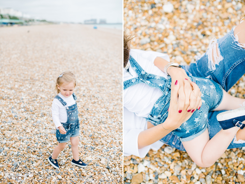 brightonfamilysession-006.jpg