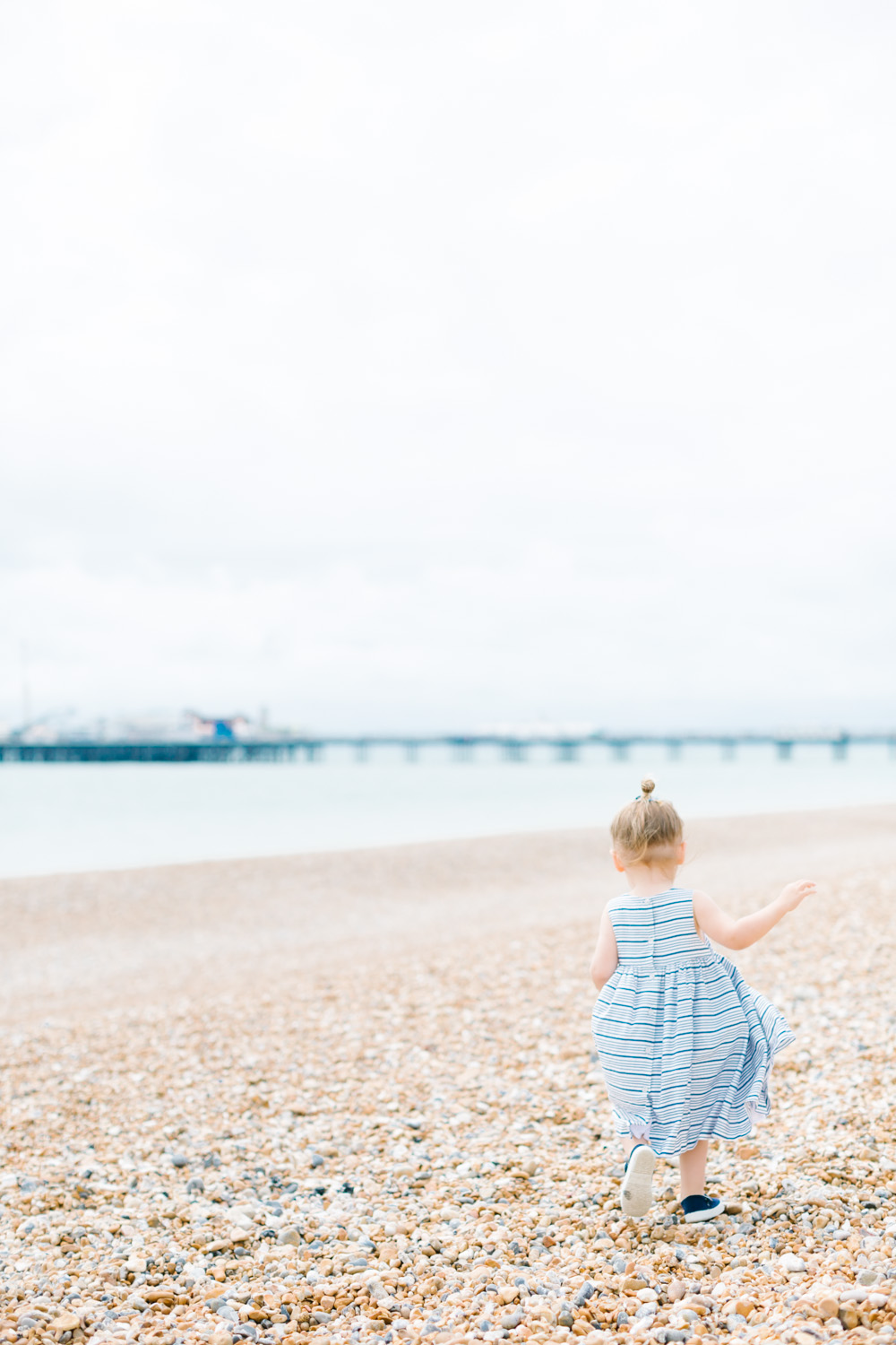 brighton_familysession-14.jpg