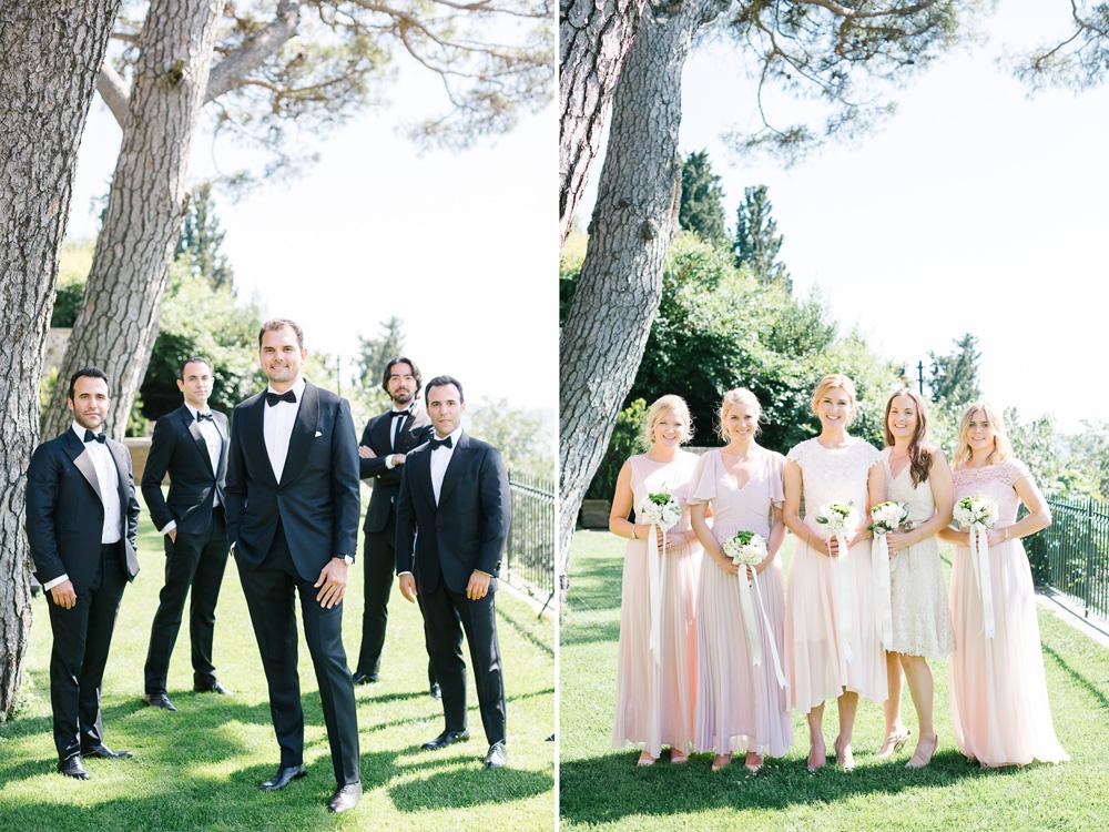 adilesultanwedding-005.jpg