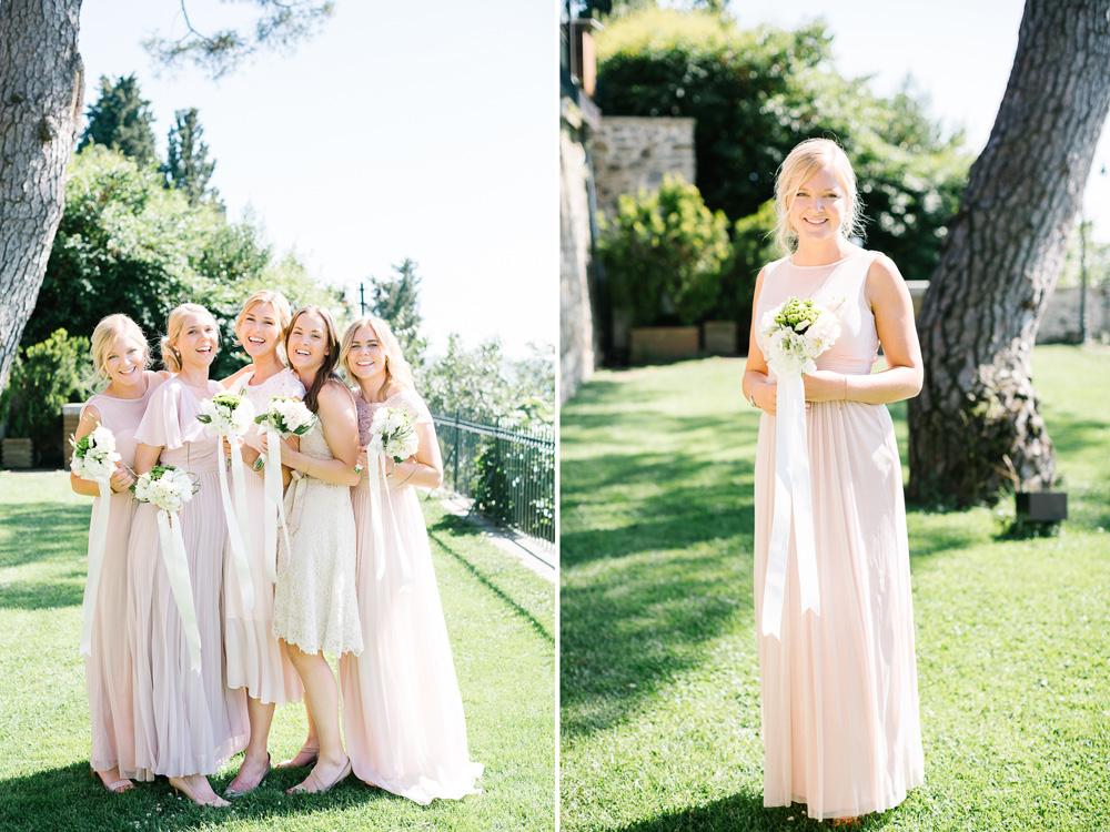adilesultanwedding-007.jpg
