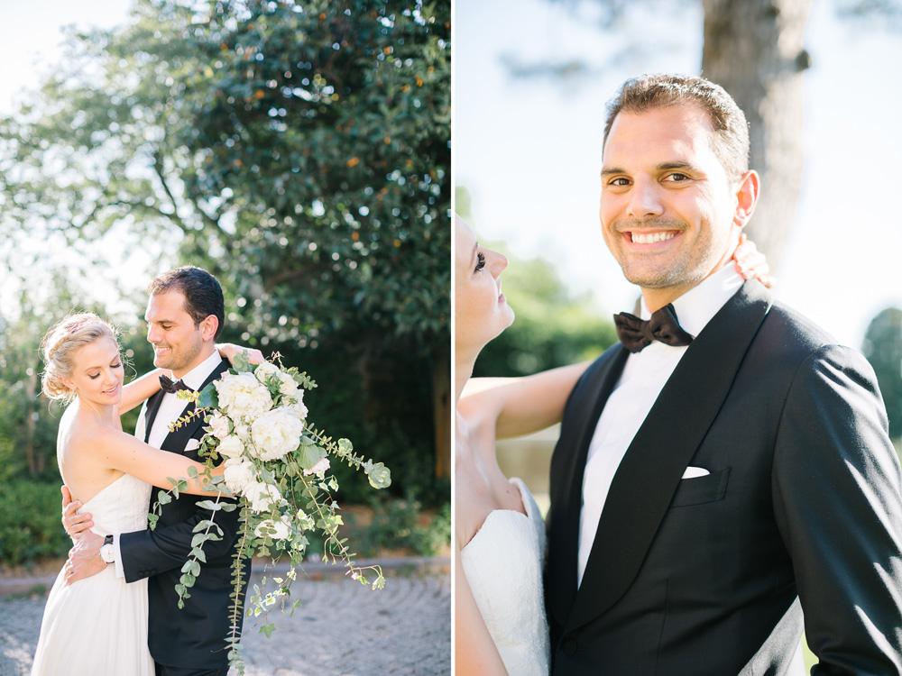 adilesultanwedding-011.jpg