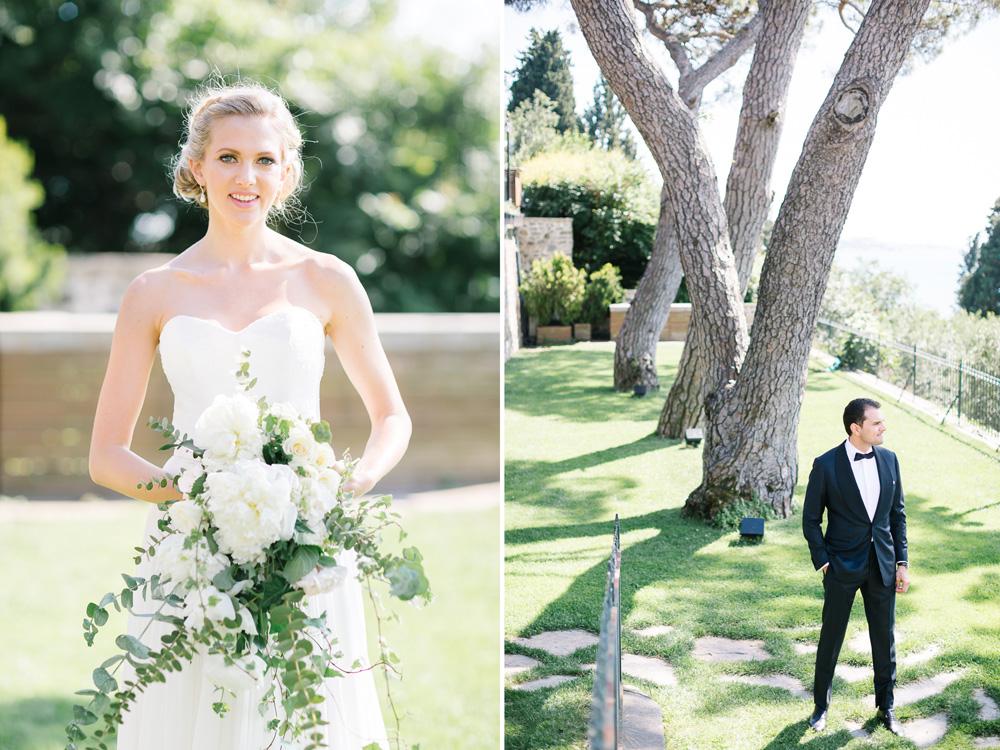 adilesultanwedding-012.jpg
