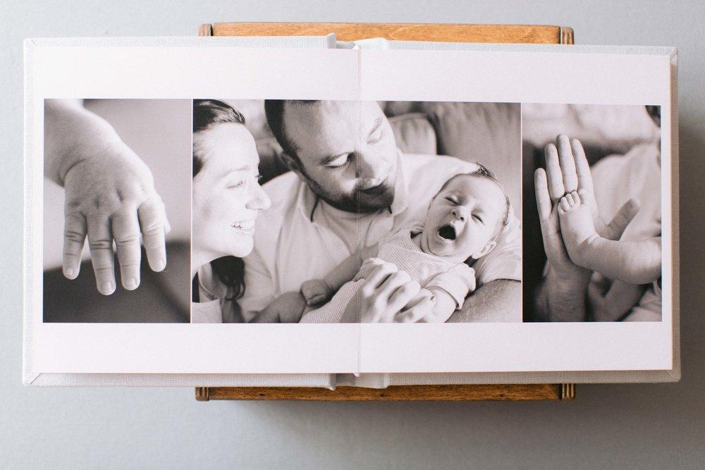 boldalbums_yelizaticiphotography-11.jpg