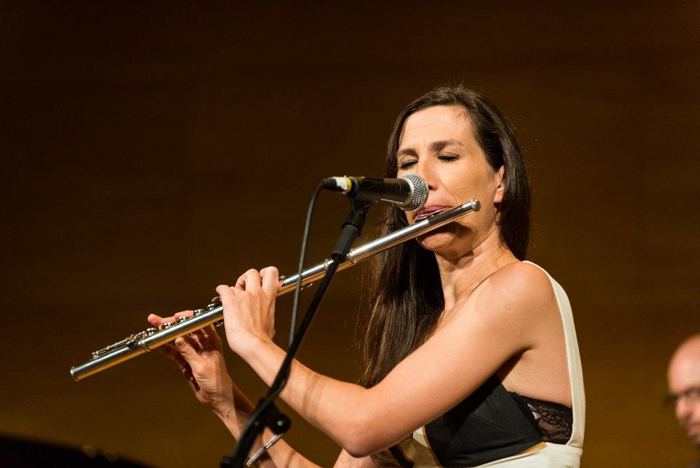 Maria Toro_ Jazz con E+›e_ Foto Jaime Oriz (web).jpg