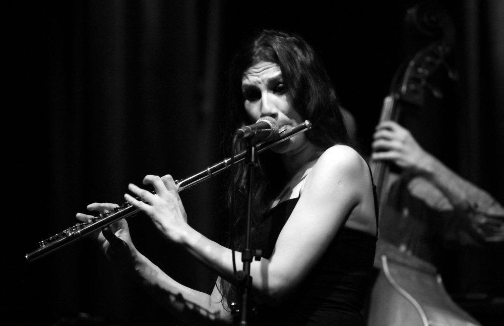 mara-toro-group-en-el-teatro-el-albitar---aie-jazz-en-ruta---25518_42339738192_o.jpg