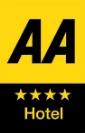 AA-4-star-hotel-logo.jpg
