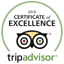 tripadvisor cert excellence 2016.png