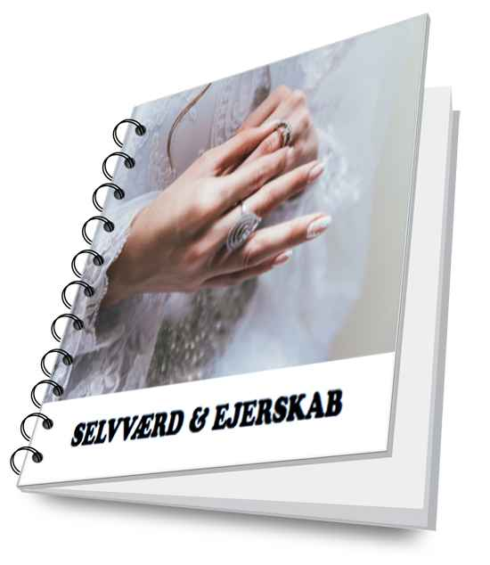 essensprogrammet manual