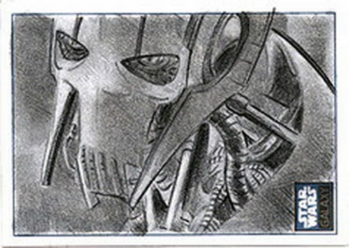 General+Grievous_SketchCard.jpg
