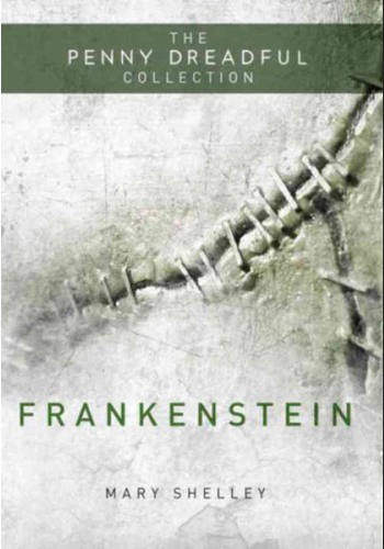the-penny-dreadful-collection-frankenstein-the-modern-prometheus-hardcover-book.jpg