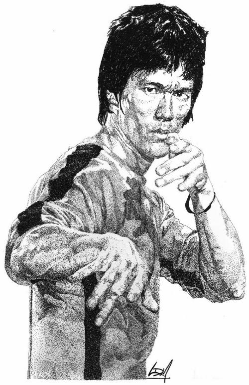 Bruce+Lee.jpg