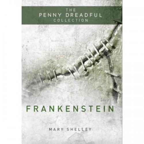 LouieDeMartinis-Frankenstein.jpg