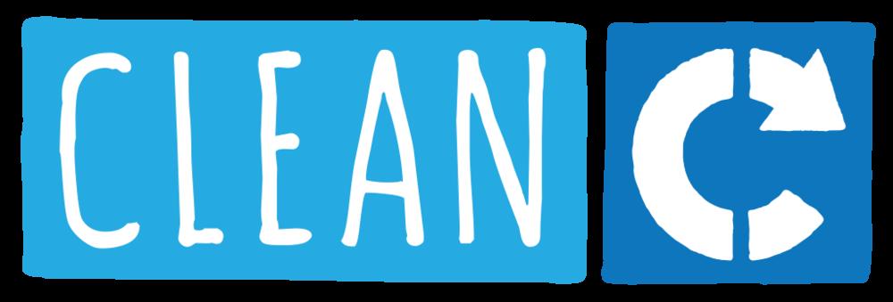 Clean C Logo - clean.png
