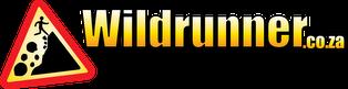 Wildrunner-logo.png