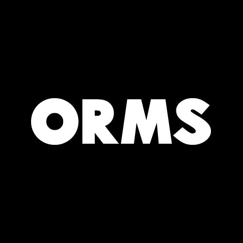 orms-logo.jpg