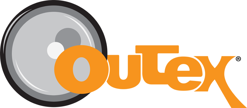 outex logo.png