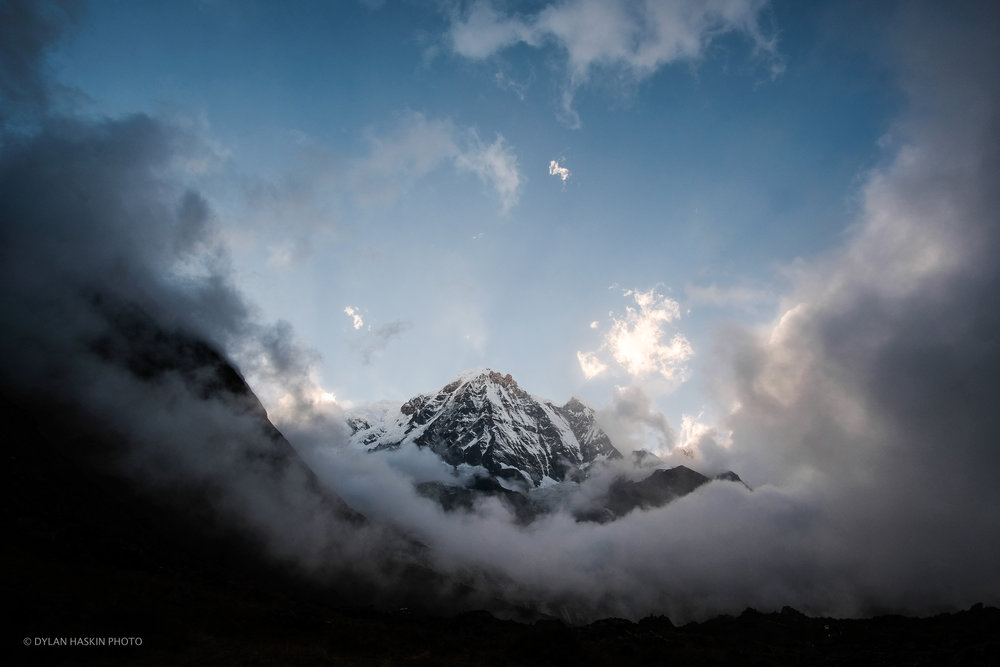 Nepal 8mm-3.jpg