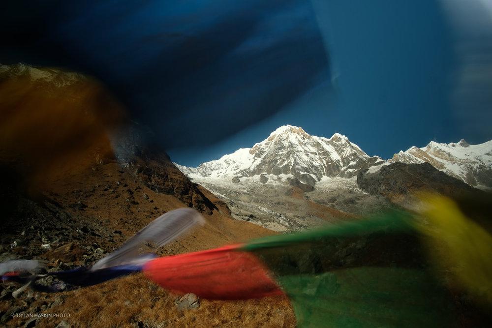 Nepal 12mm-5.jpg