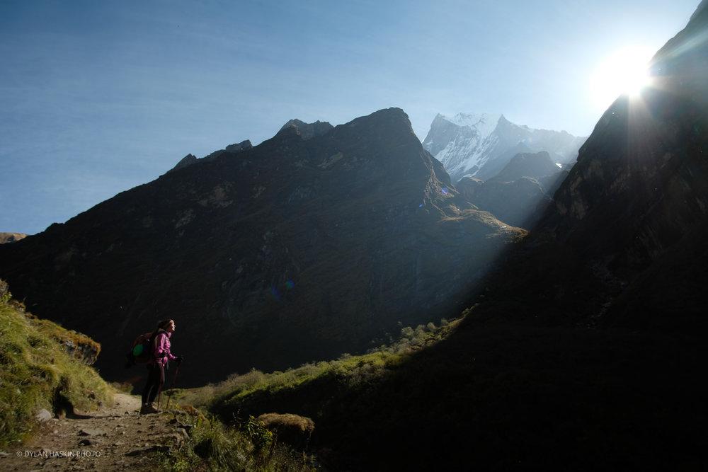 Nepal 12mm-6.jpg