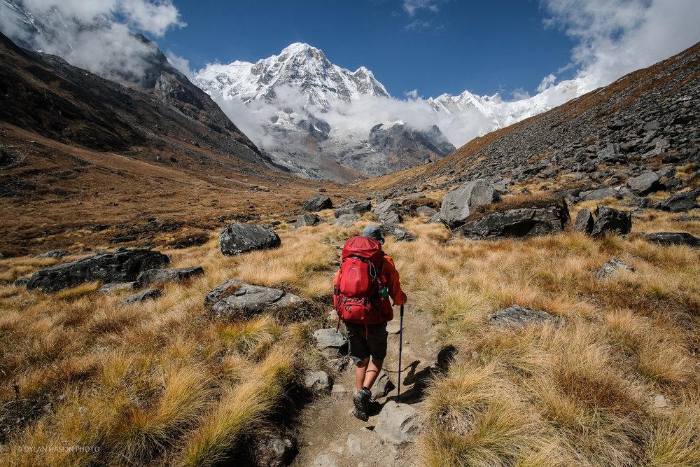 Nepal 12mm-4.jpg