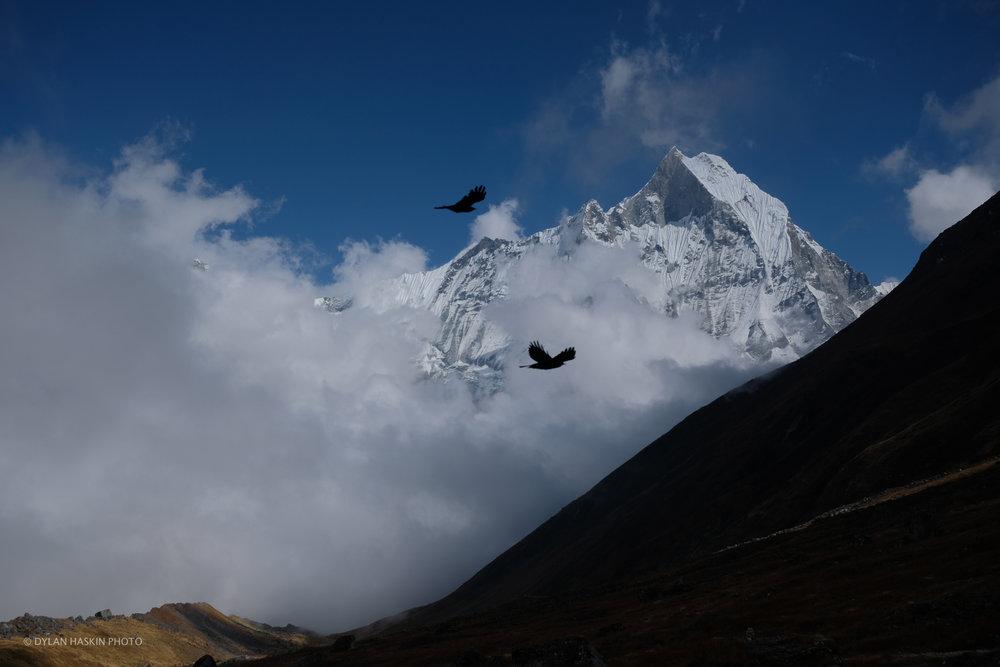 Nepal 23mm-3.jpg