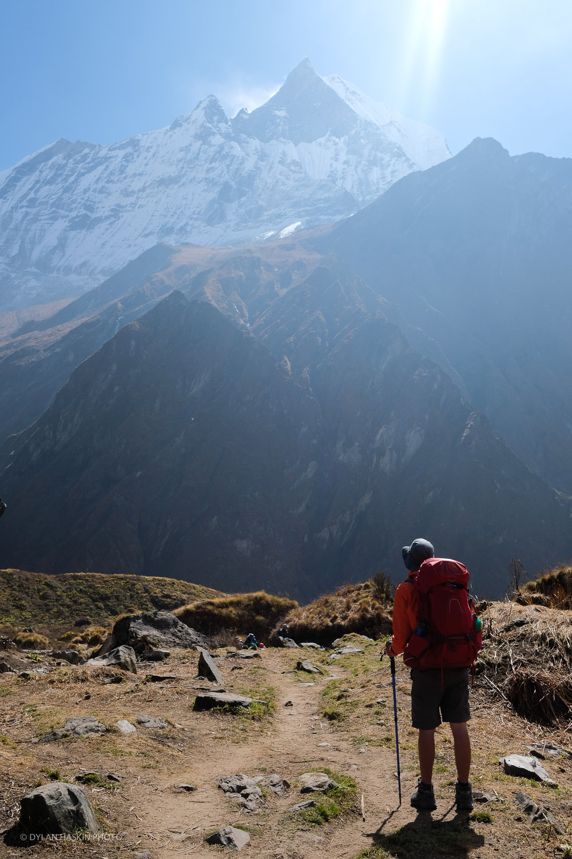 Nepal 23mm-2.jpg