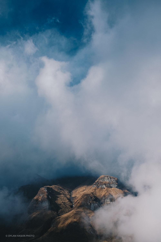 Nepal 23mm-4.jpg