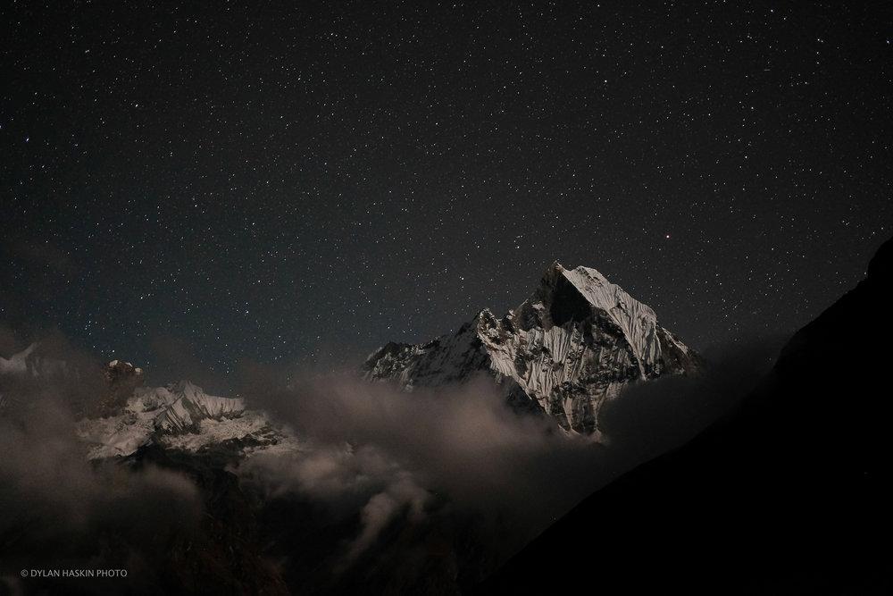 Nepal 23mm-6.jpg