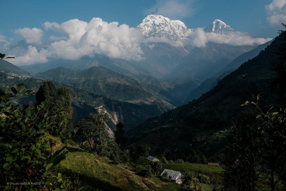 Nepal 23mm.jpg