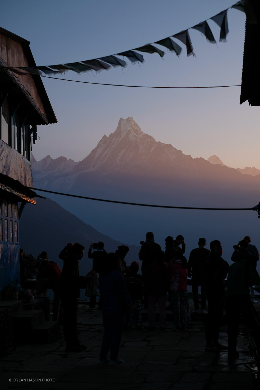 Nepal 35mm-3.jpg