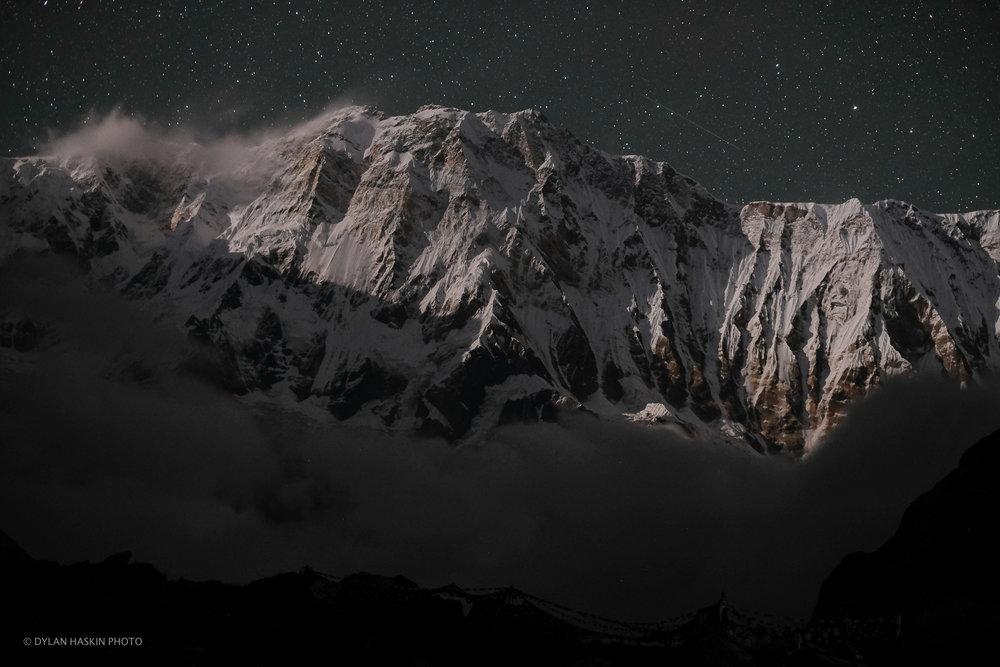 Nepal 35mm-2.jpg