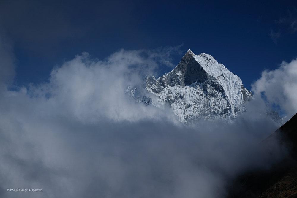 Nepal 35mm.jpg