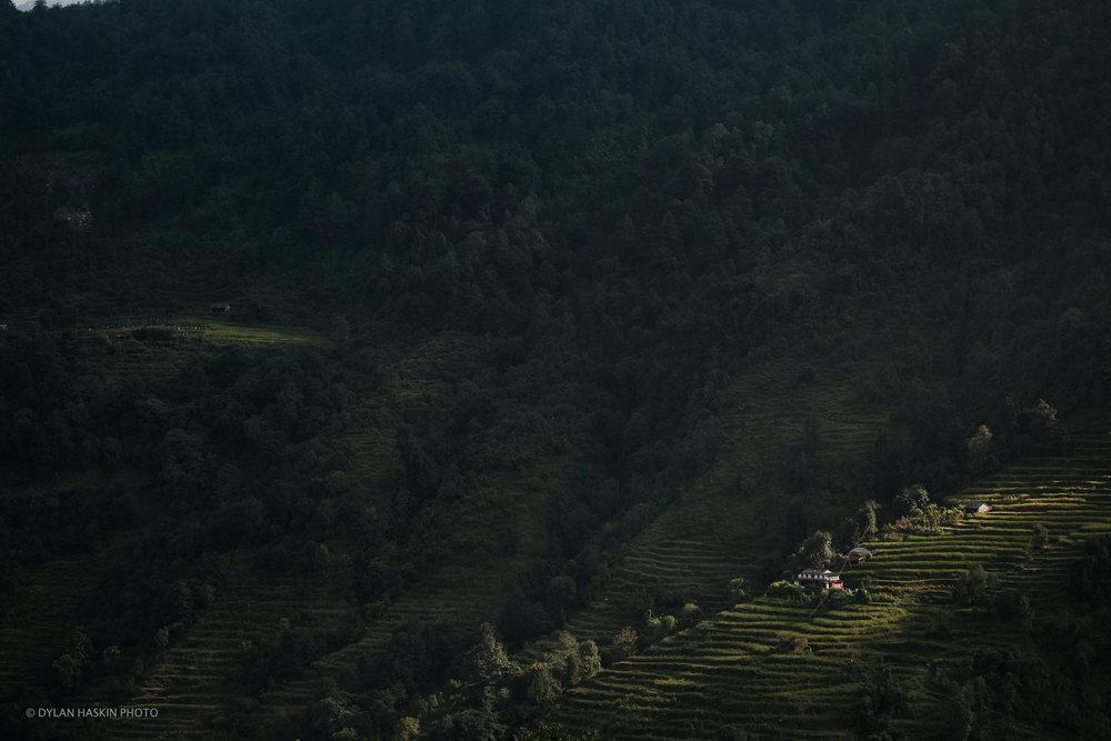 Nepal 50mm-3.jpg