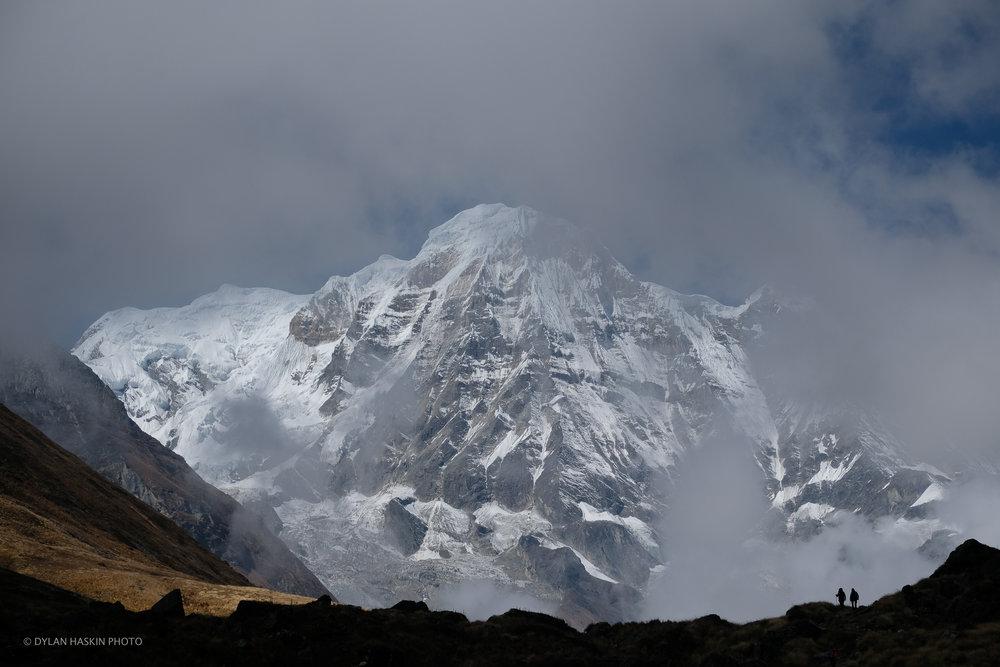 Nepal 50mm-5.jpg