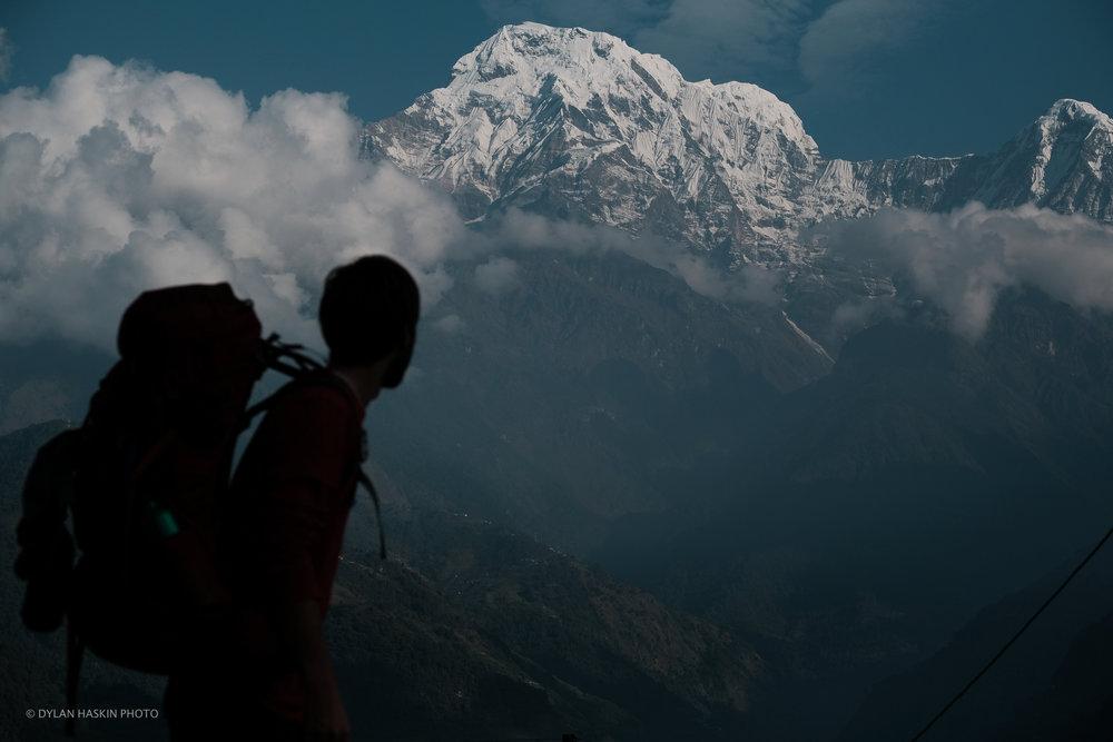 Nepal 50mm.jpg