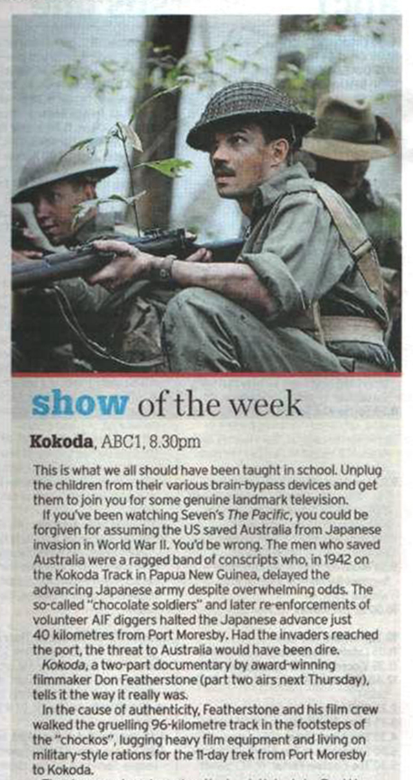 Kokoda TV Guide CROP.jpg