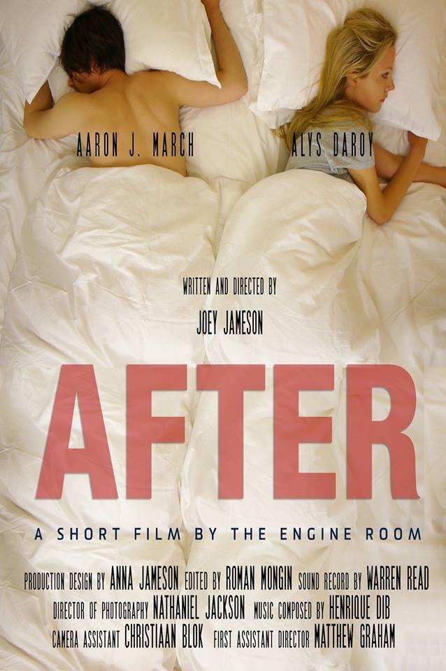 After Film Poster.jpg