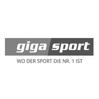Gigasport