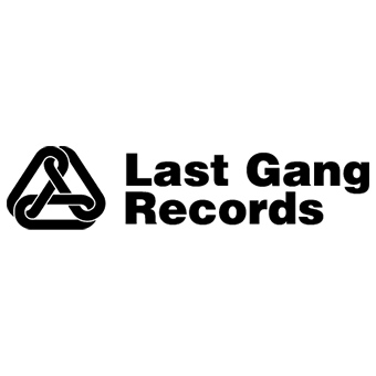 Last Gang Records