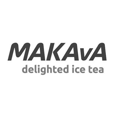 Makava Icetea