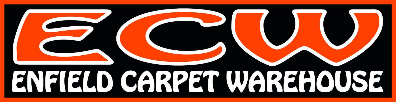 Oasis carpet almond 312 enfield carpet warehouse for Vinyl flooring enfield