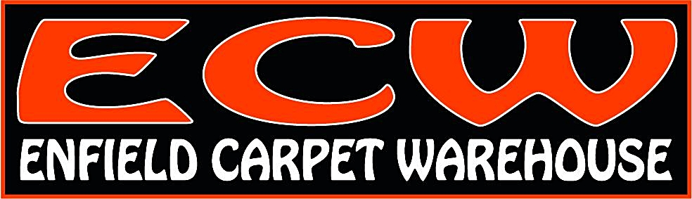 Enfield Carpet Warehouse