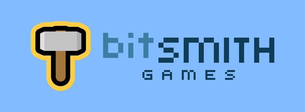 bitsmith-games-logo.png