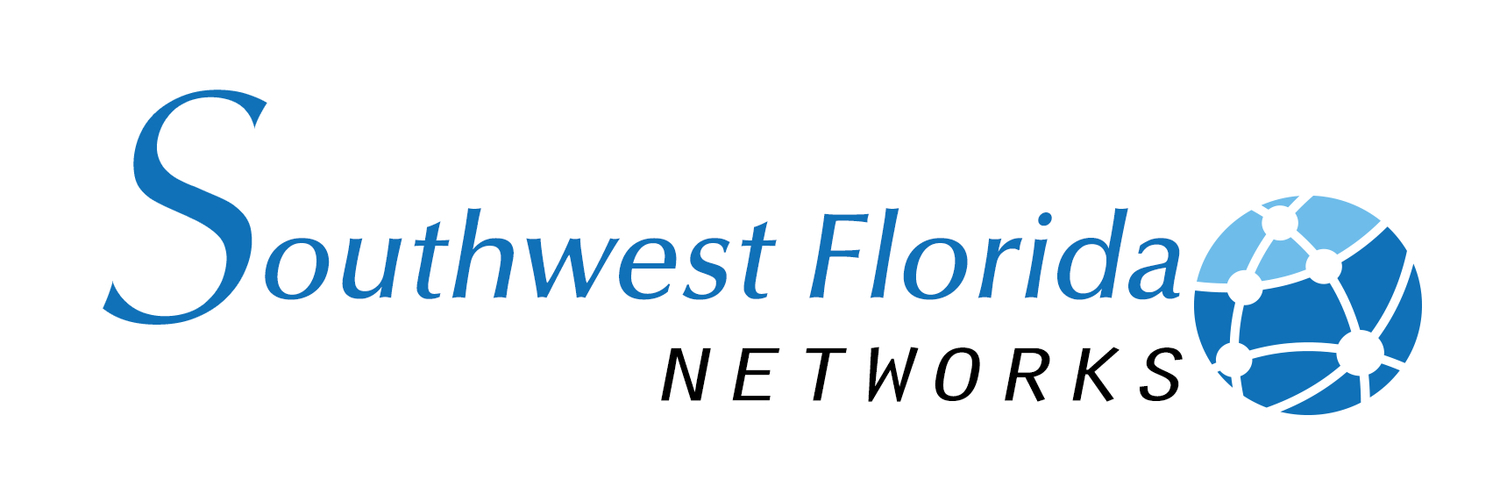 Southwest Florida Networks